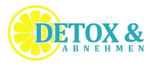 Detox und Abnehmen