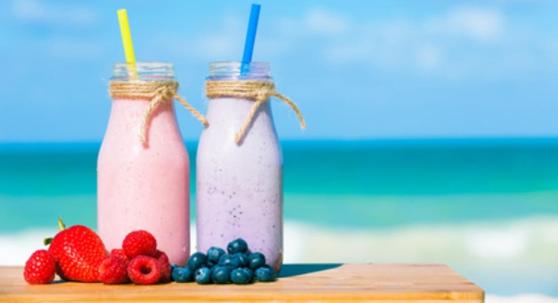Detox Urlaub auf Mallorca mit persönlicher Betreuung von Heike